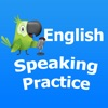 English Speak and Vocabulary