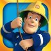 Fireman Sam - Fire & Rescue
