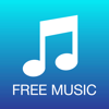 Free Music Pro - MP3 Player and Streamer!