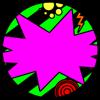 RetroPlinko