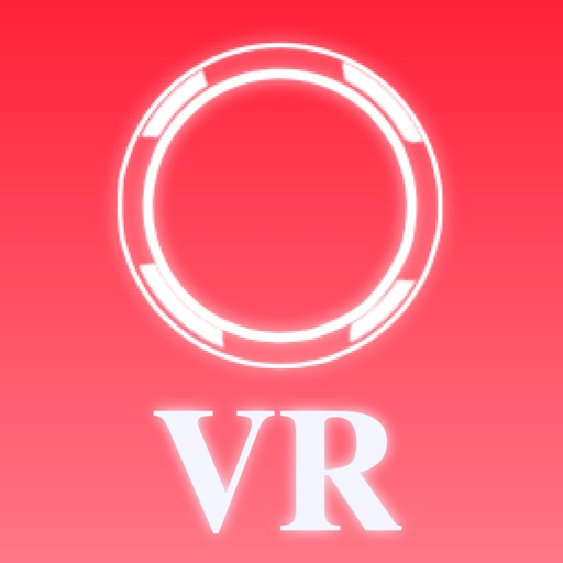 VR Sound Shooter