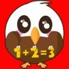 Erste Klasse Mathe-Spiele kostenlos