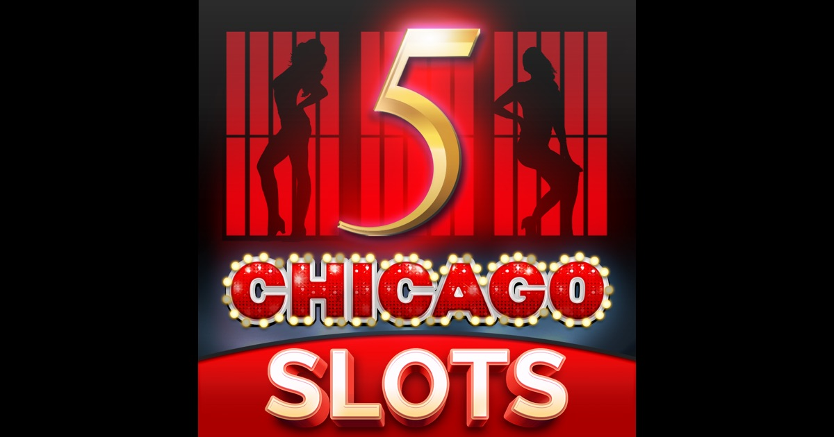 high 5 casino free vegas slots and slot tournaments itunes