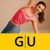 Faszientraining - die besten Übungen aus dem Yoga mit Video-Anleitung Wiki