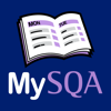 SQA My Study Plan
