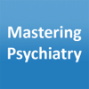 Mastering Psychiatry Wiki Guide