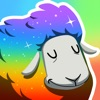Color Sheep (AppStore Link)