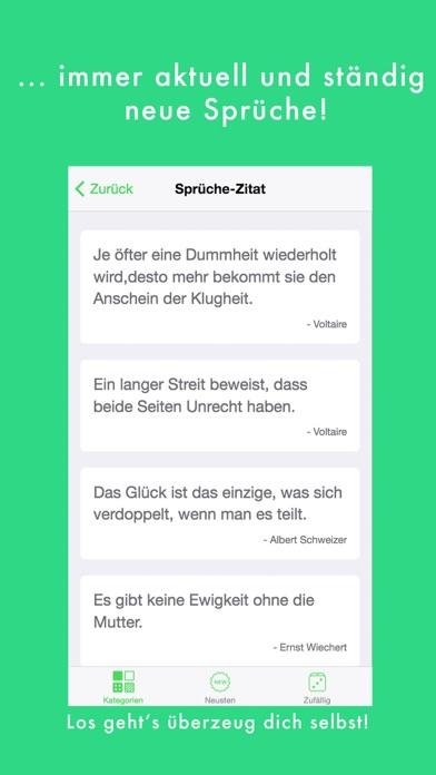 Sprüche Zitate Sprichwörter Für Whatsapp