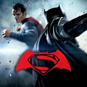 Batman v Superman Who Will Win Hack Resources  (Android/iOS) proof