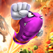 Super Bullet