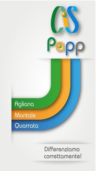 download Cis Papp apps 2