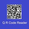 QR Code Reader Label Scanner qr reader for iphone