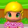 Pinypon Play World