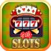 5 Reel Slots Machines FREE - Classic Las Vegas Spinner