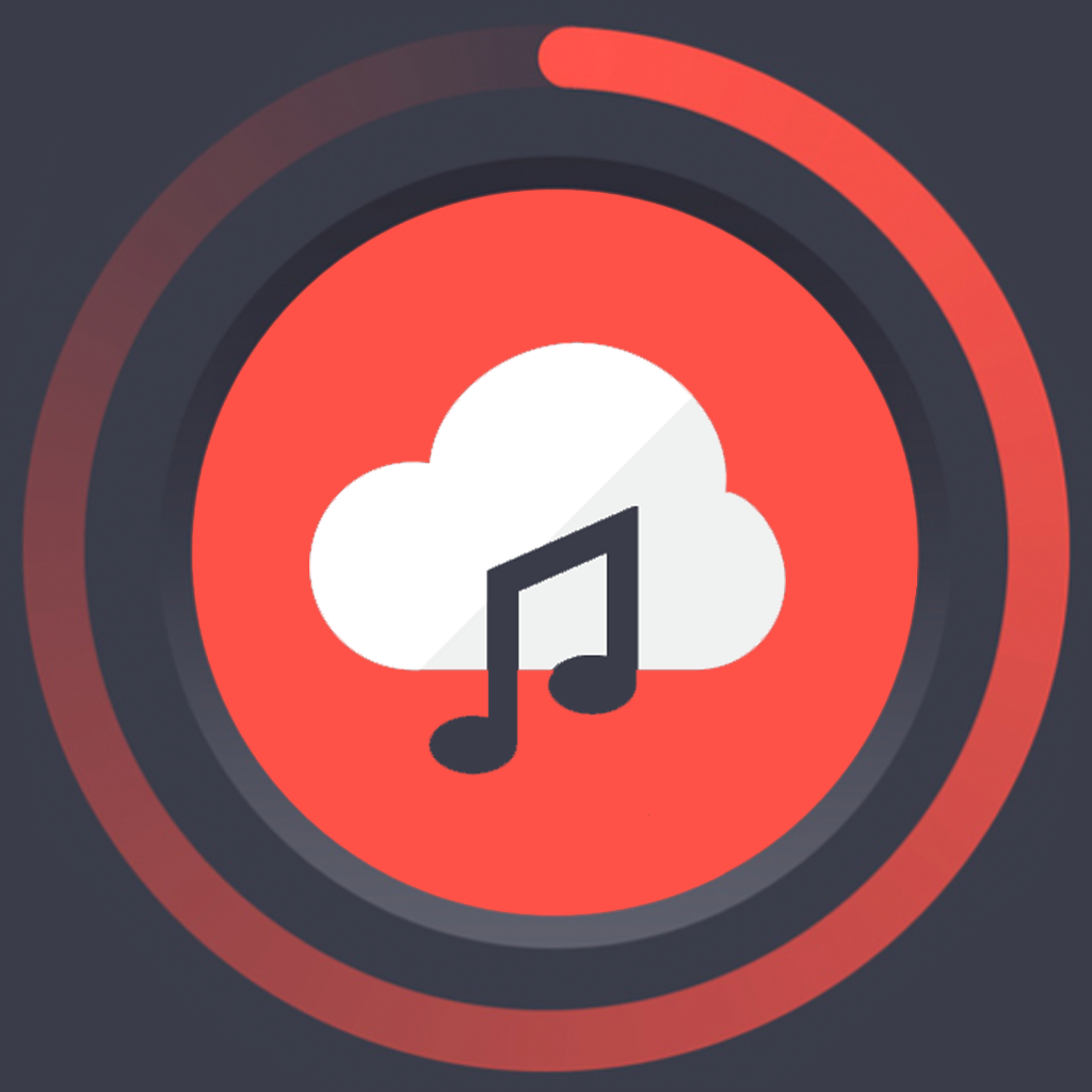 App Insights: Cloud Player Free - Music Player & Playlist