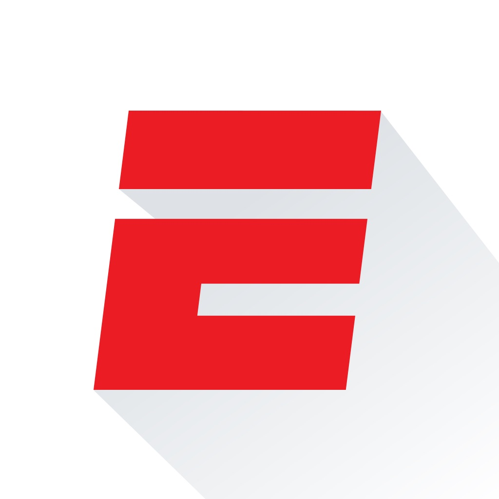 espn 2 Visit espn to get up-to-the-minute sports news coverage, scores, highlights and commentary for football, cricket, rugby, f1, golf, tennis, nfl, nba and more.