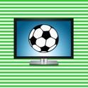 Sports TV Pro