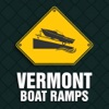 Vermont Boat Ramps & Fishing Ramps