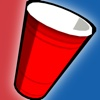 Flippy Cups