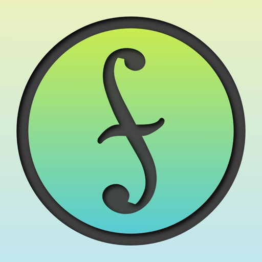 即兴乐团:Firo