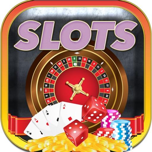 slot machines free online bingo online spielen