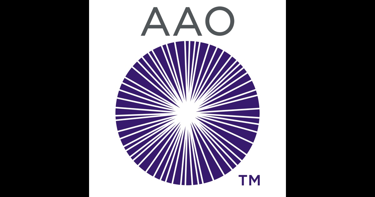 american academy of ophthalmology books pdf