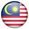 How to Study Malay - Learn to speak a new language
