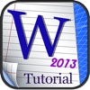 MS Word Tutorial Free: Learning Microsoft Word For Video Tutorials | Training Course for Microsoft Word Free