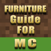 Free Furniture For Minecraft PE (Pocket Edition) - Furniture for MCPE & MC