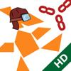 Mathe mit dem Känguru für iPad Wiki