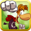 Rayman Jungle Run Wiki