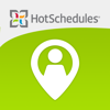 HotSchedules Recruit - Find Restaurant Jobs