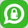 WhatsBox - for WhatsApp Secure, Save & Share Messages Edition