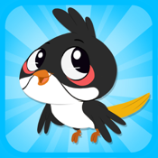 Bulbul - Bedtime Stories and Rhymes for kids icon