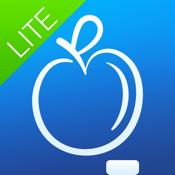 iStudiez LITE - Homework, Schedule, Grades