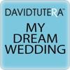 David Tutera - My Dream Wedding