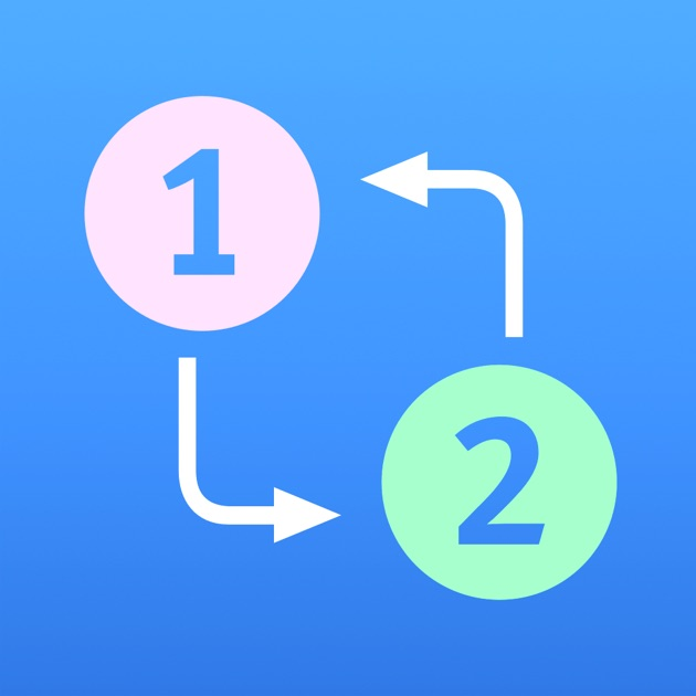 convert pdf to apple numbers