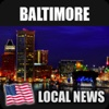 Baltimore Local News