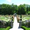 GardensNYC