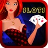 Lucky Valley Slots Sherwood Casino with Blackjack!