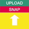UploadSnap Free - Snap Save,Upload photos & videos