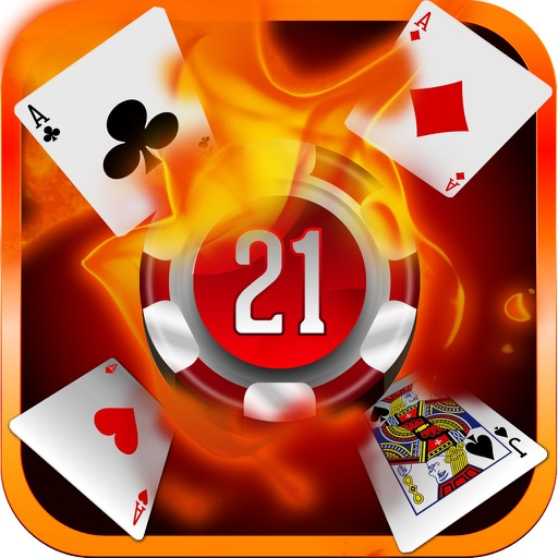 Two aces texas holdem