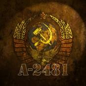 A-2481 [iOS]