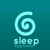 Sleep Hypnosis - Insomnia Trainer