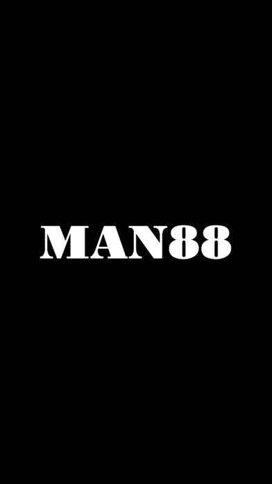 download MAN88 apps 0