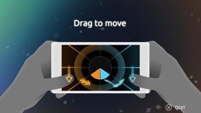Entwined™ Challenge screenshot1
