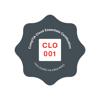 CLO-001 - CompTIA Cloud Essentials Certification - Exam Prep