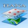 HANA Hudoud