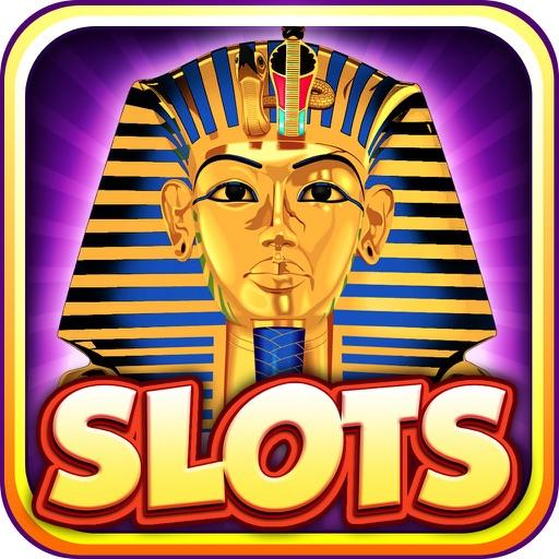 doubleu casino promo codes 2015 Online