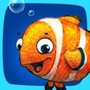 Ozean - Tierwelten für Kinder